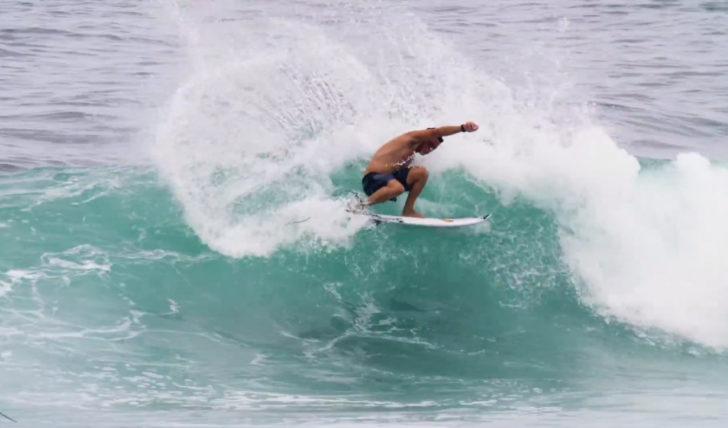 43719AMP Sessions | Free surf em Soup Bowls || 2:30