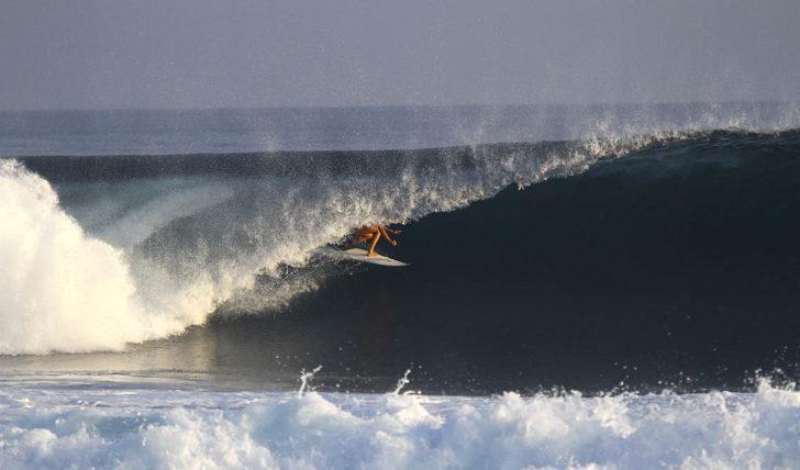 44580TakeOff Surf Travel com novas ofertas para as Maldivas