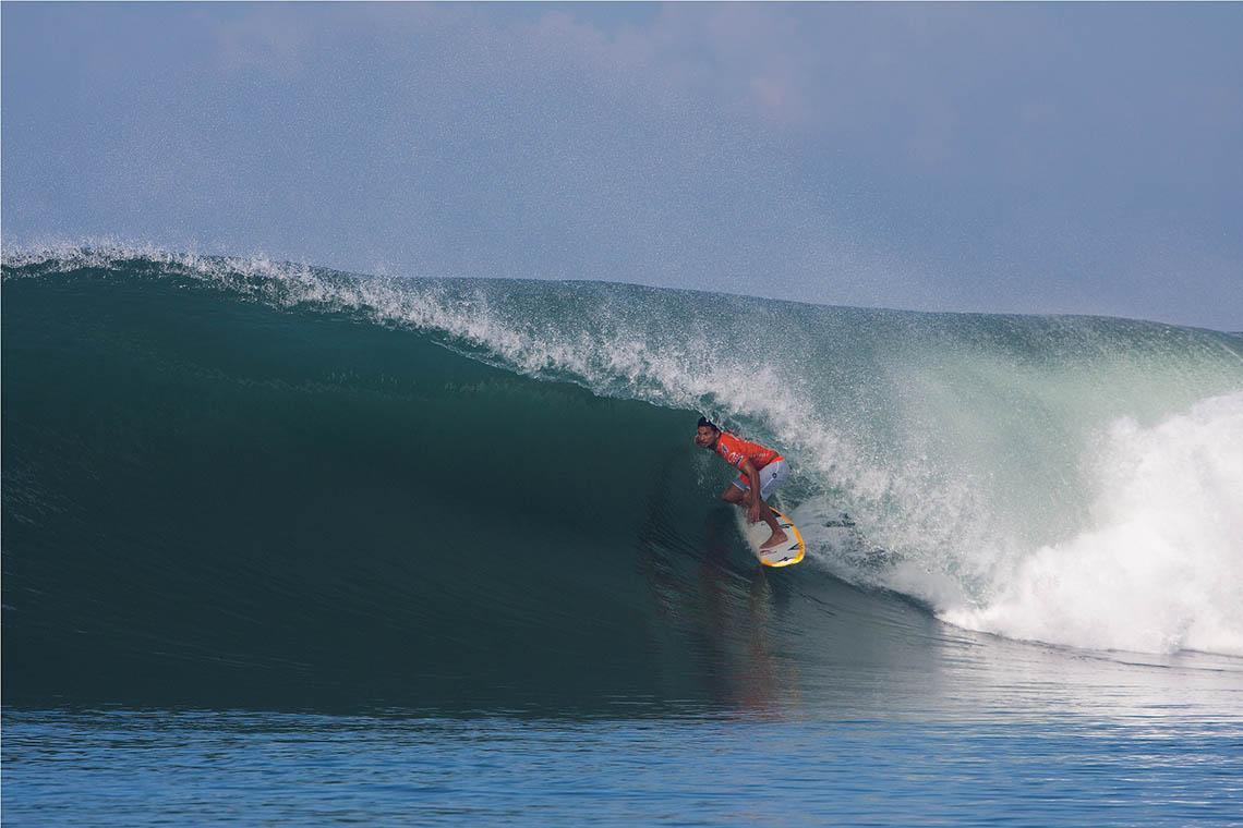 44991Heat draw muda no Corona Bali Protected