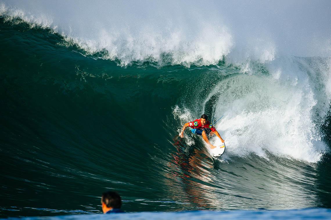45014Dia curto de competição no Corona Bali Protected