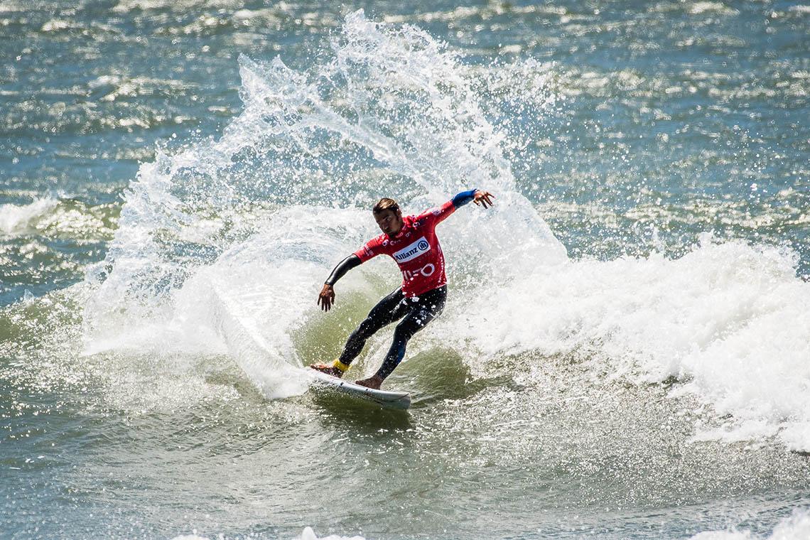 44937Liga MEO Surf segue para a Figueira da Foz