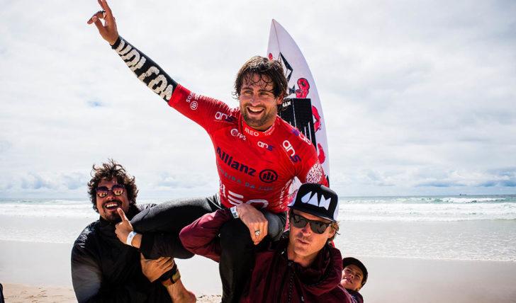 45170Gony Zubizarreta e Teresa Bonvalot vencem o Allianz Figueira Pro