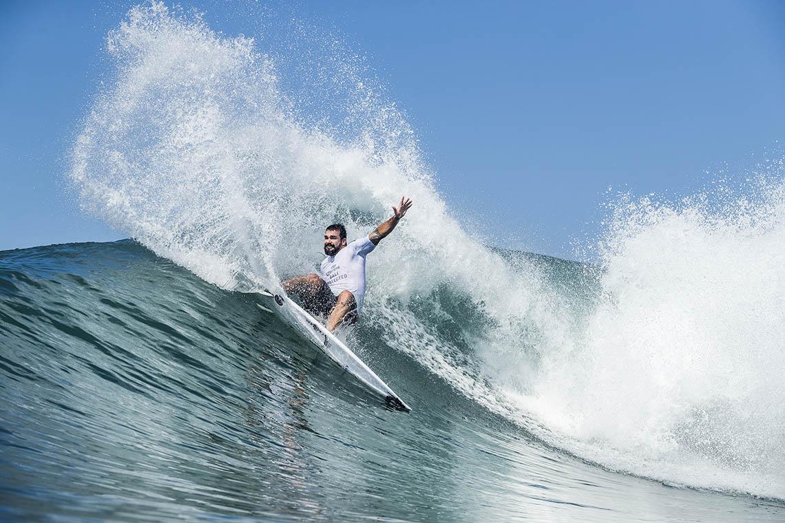 """45119Dia de """"Super Heats"""" no Corona Bali Protected"""