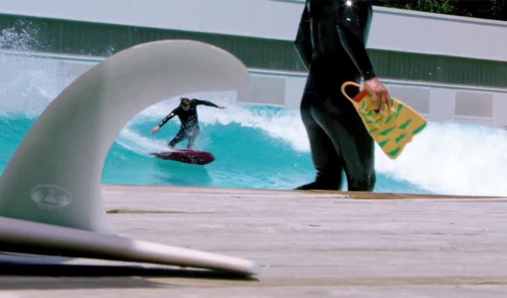 45362Dane Reynolds & friends visitam a WaveGarden || 4:13