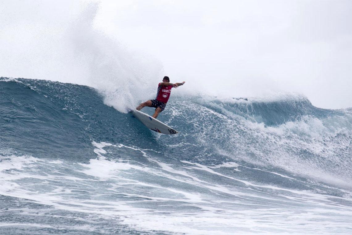 45482Os heats dos (4) portugueses no SA Open of Surfing