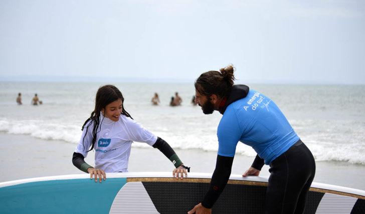 46094Hugo Vau percorre costa portuguesa por uma boa causa