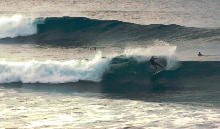 45942Francisco Santos | Time Machine – Açores || 3:41