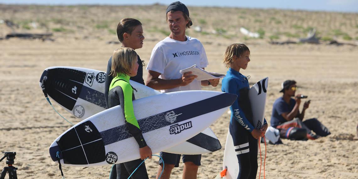 45823As sugestões de verão da MATTA Surfboards