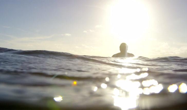 46365Adriano de Souza | O resto é mar || 5:55