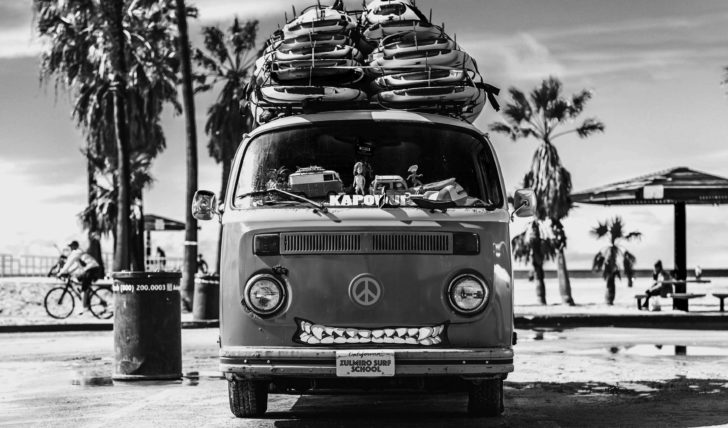 46404Zulmiro, a história do professor de surf que não quer ser surfista | Parte 3