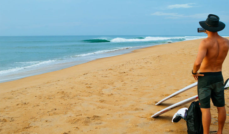 """46788Mick Fanning & Tyler Wright 