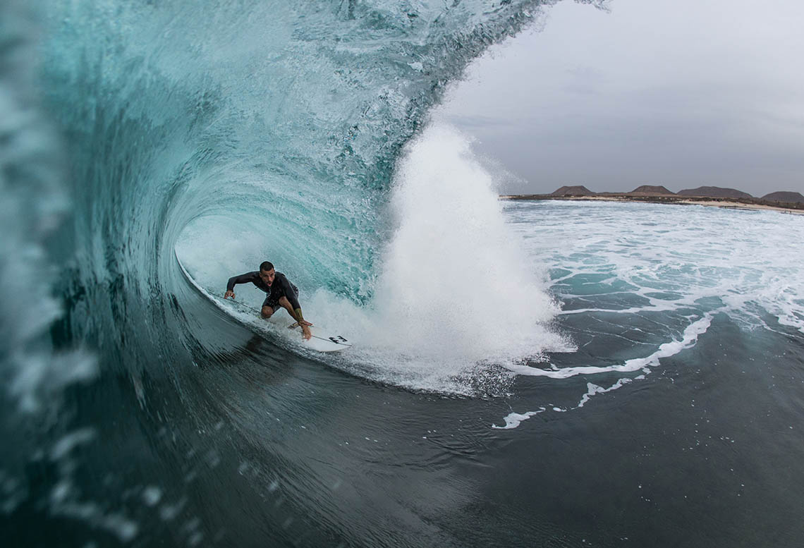 46898Ben Sanchis na Surf Out Portugal