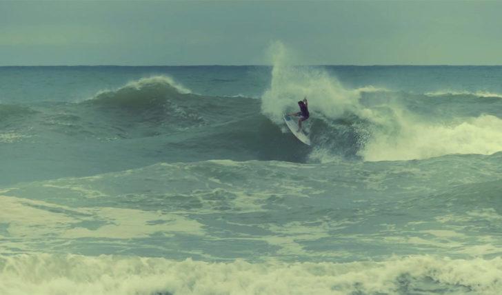 46956A selecção nacional no Japão | Free surf || 0:45