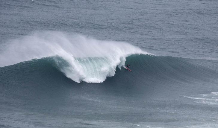 47067João de Macedo torna-se embaixador da Associação de Escolas de Surf de Portugal