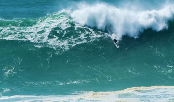 46943Rumblefish   Os Volcom Boys em Portugal    13:35
