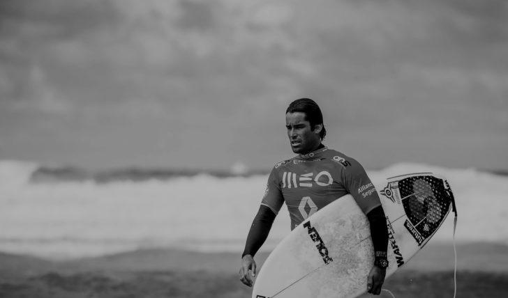 47793João Guedes fala sobre o wildcard para o Nazaré Challenge e mais… | Entrevista