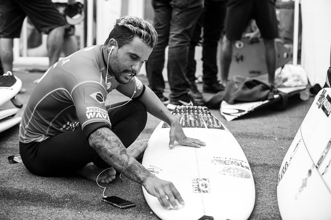 47747Quiver vencedor de Ítalo Ferreira shapeado na Polen Surfboards