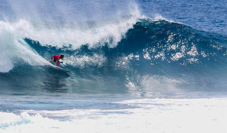 47231Portugueses eliminados no Siargao Cloud 9 Surfing Cup