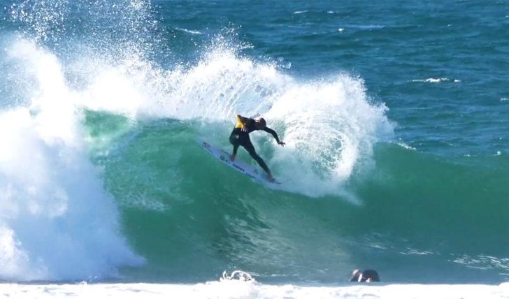 47375KIRIKI | Os tops do CT em free surf || 3:10