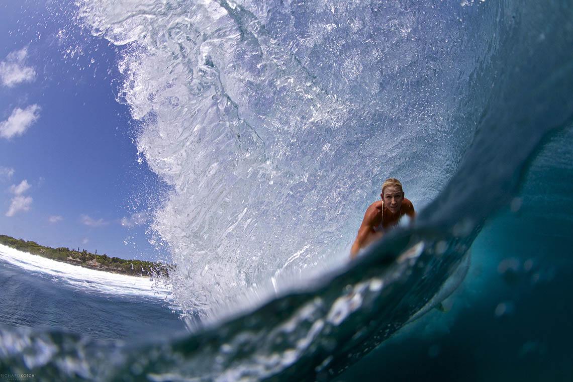 48221TakeOff Surf Travel com promoção especial para Hudhuranfushi…