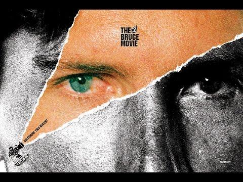 48084The Bruce Movie | Um retrato do ano 2005 || 39:28