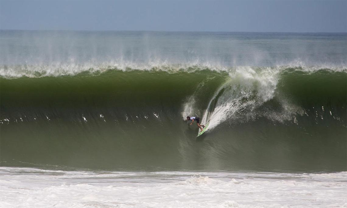 48251Os heats dos portugueses no Jaws Challenge