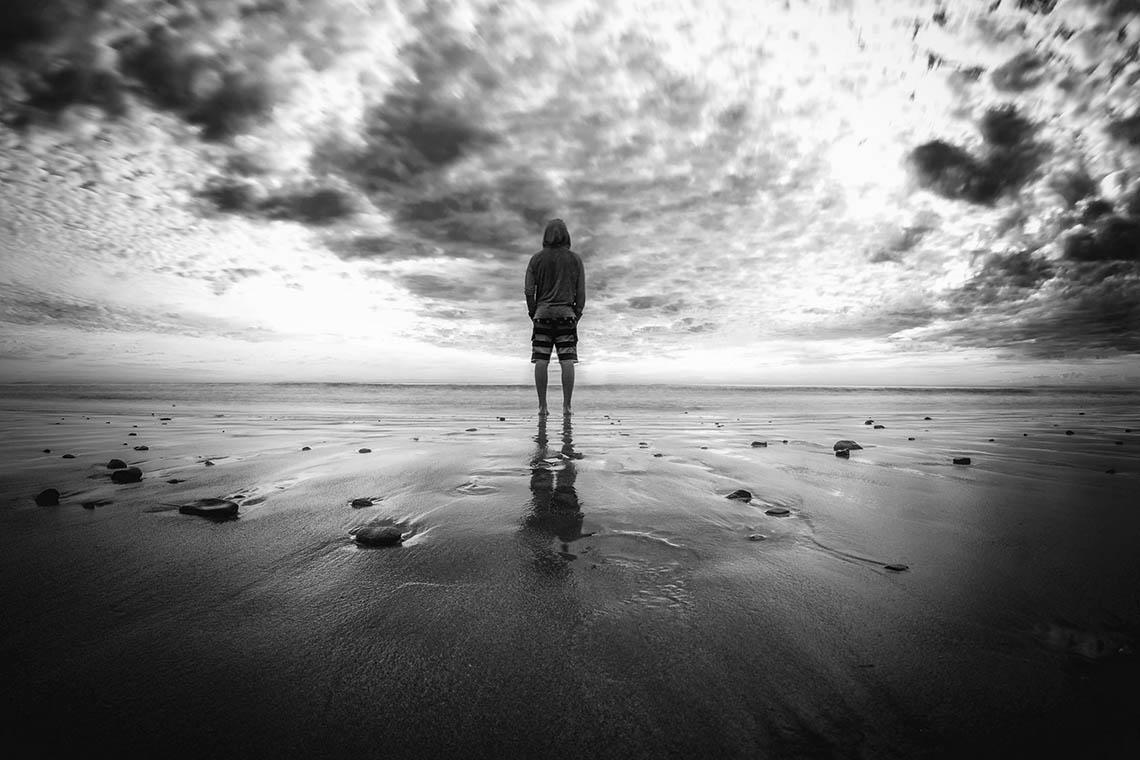 48170Zulmiro, a história do professor de surf que não quer ser surfista | Parte 4