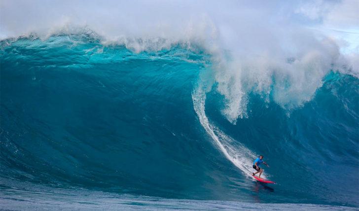 48243Alex Botelho e João Macedo a caminho do Jaws Challenge