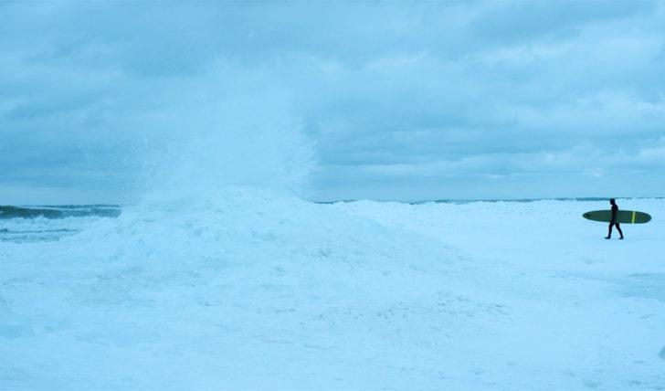 48351Dan, o surfista do lago gelado    7:49