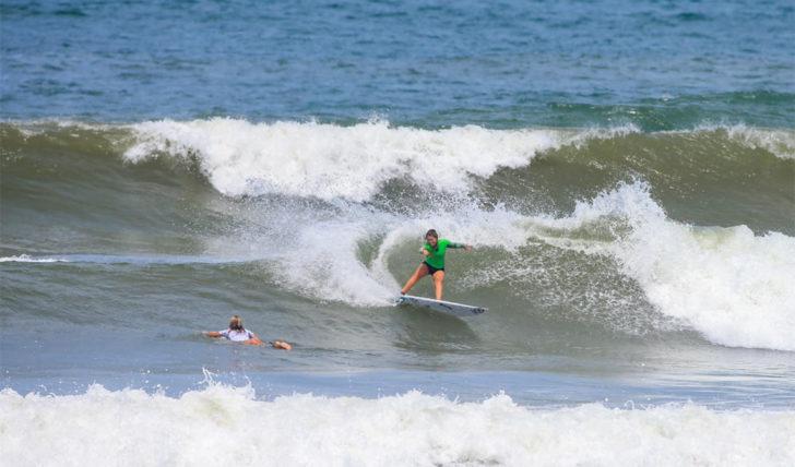 48891Os heats das surfistas portuguesas no Florida Pro