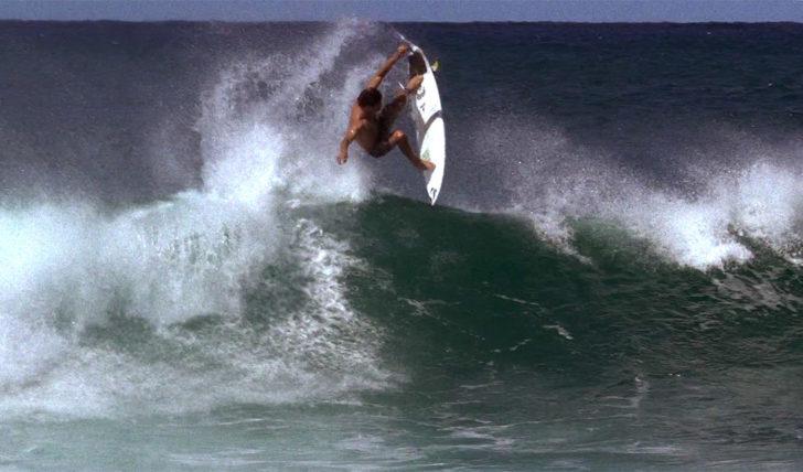 48764Yago Dora | Aloha from Hawaii || 4:24