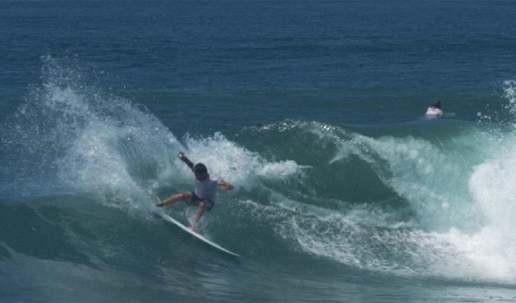 48831Tomás Ribeiro | Bali Trip || 2:08