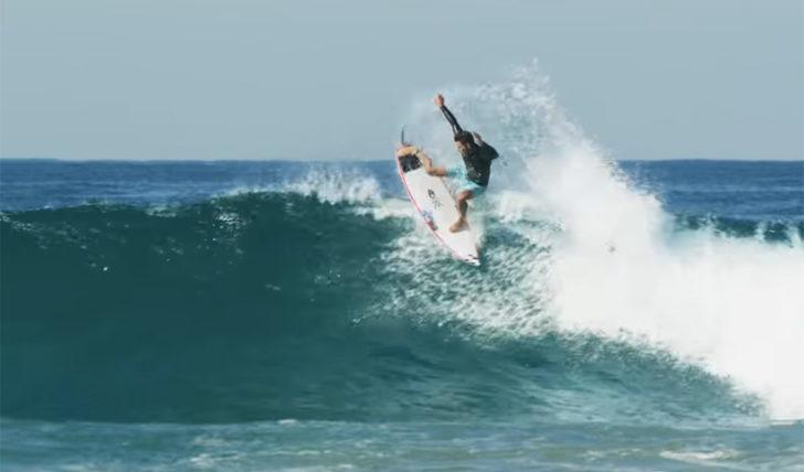 49140Jack Freestone, Seth Moniz, Ryan Callinan & Ethan Ewing | Life's Better in Boardshorts – Ep8 || 5:42