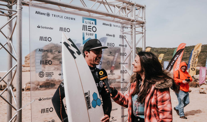 49448Tomás Fernandes fala sobre a vitória na Ericeira | Mini-Entrevista