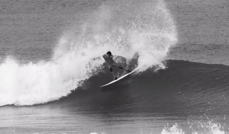 49595Paul-Cesar Distinguin   Surf Garage    3:13