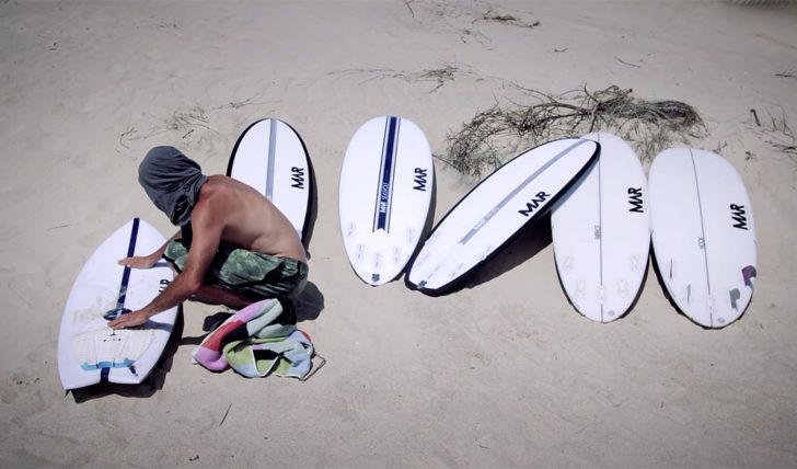 49802Ivo Nisa fala sobre a Mar Surfboards || 1:00