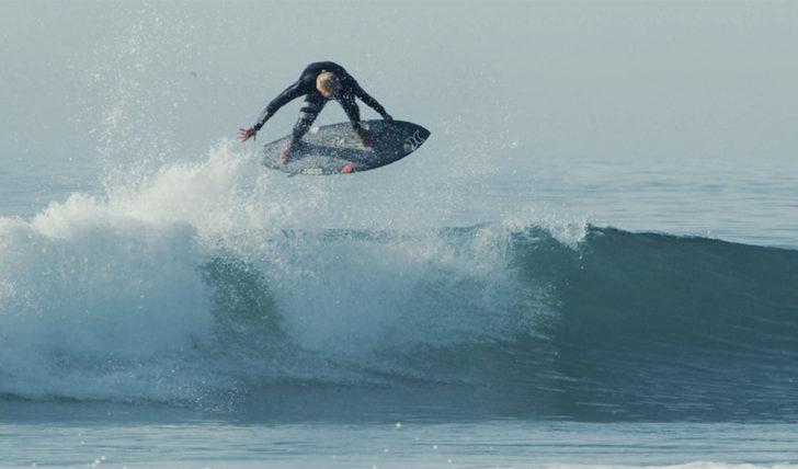 49717SUNDAY FUNDAY | Filipe Toledo & friends na California || 2:36