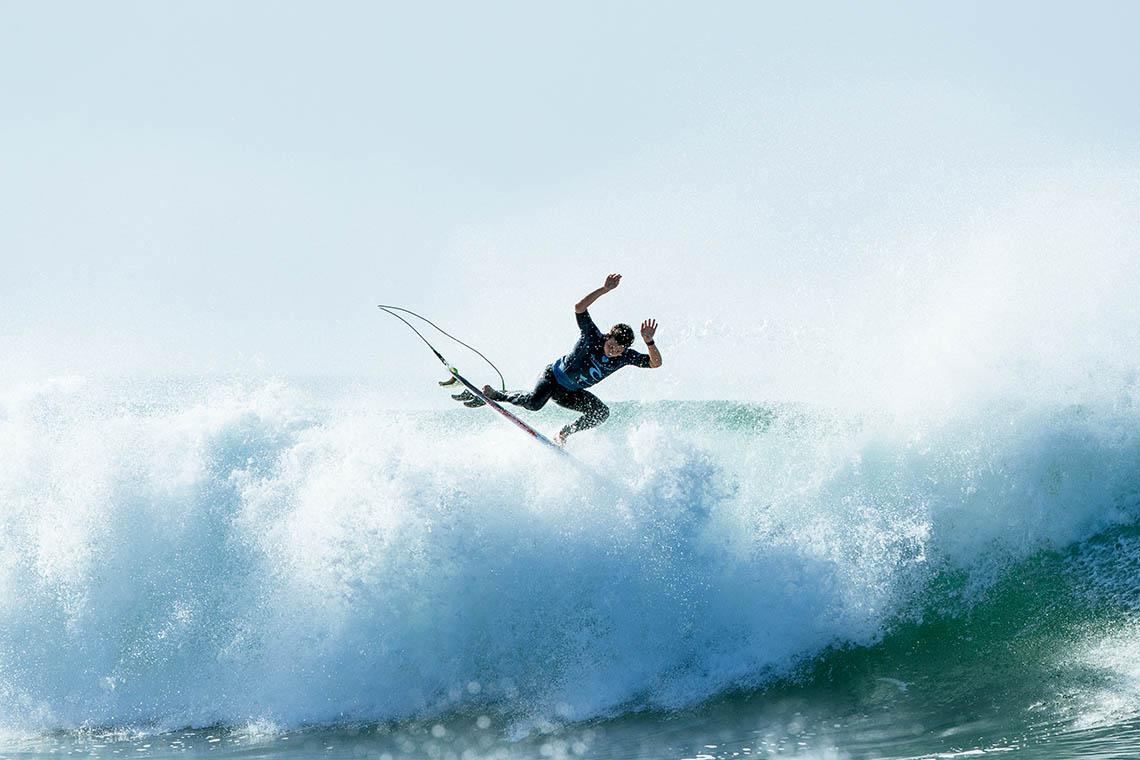 """50099Liga """"ONFIRE Surf Powered by Billabong""""   Faz a tua escolha para segunda etapa"""