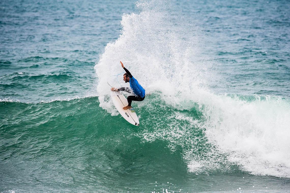 50060Frederico Morais vence o Pro Santa Cruz  presented by Noah Surf House