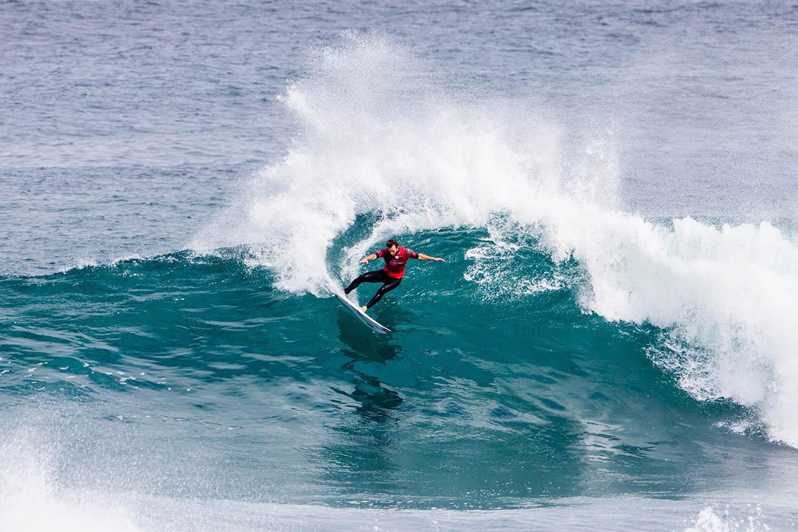 "50790Liga ""ONFIRE Surf Powered by Billabong"" | Faz a tua escolha para Margaret River"