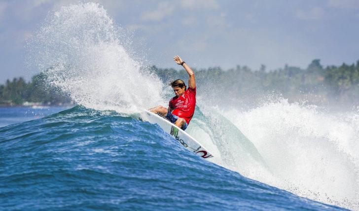 50814Conner Coffin | Free surf e competição em Keramas || 13:36