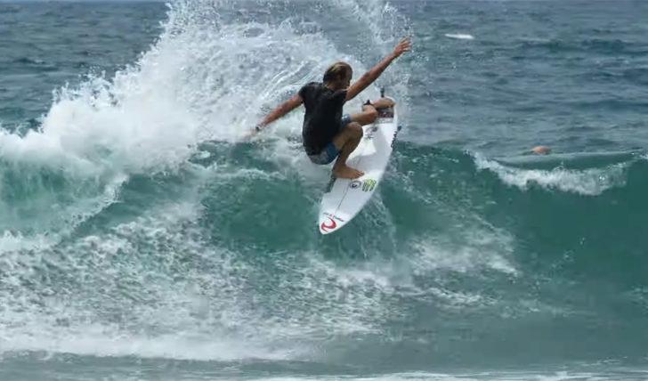 50948Salt Water Culture | Owen Wright no México || 1:04