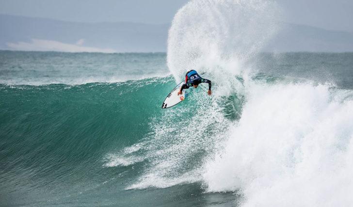 """51459Liga """"ONFIRE Surf Powered by Billabong""""    Descobre se foste um dos vencedores"""