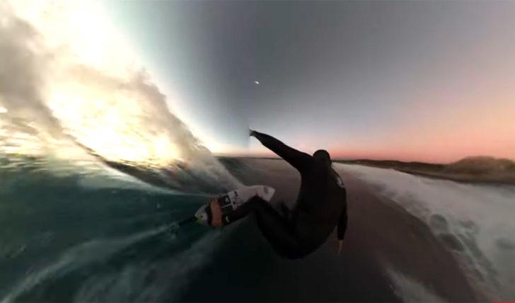 51533Ry Craike | VIRTUAL REALITY no Oeste da Austrália || 2:34