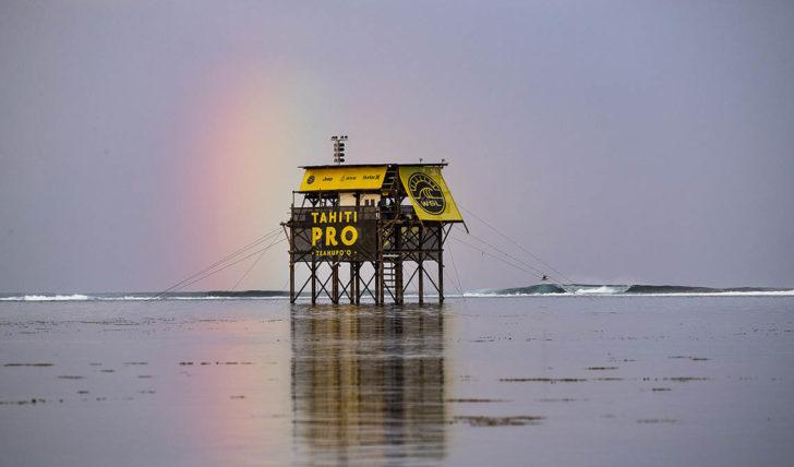 "51761Liga ""ONFIRE Surf Powered by Billabong""   Escolhe a tua equipa para o Tahiti Pro Teahupo'o"