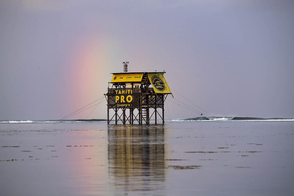 "51761Liga ""ONFIRE Surf Powered by Billabong"" | Escolhe a tua equipa para o Tahiti Pro Teahupo'o"