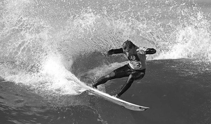 517955 surfistas que já lideraram o circuito mundial mas entretanto caíram no esquecimento | Parte 1