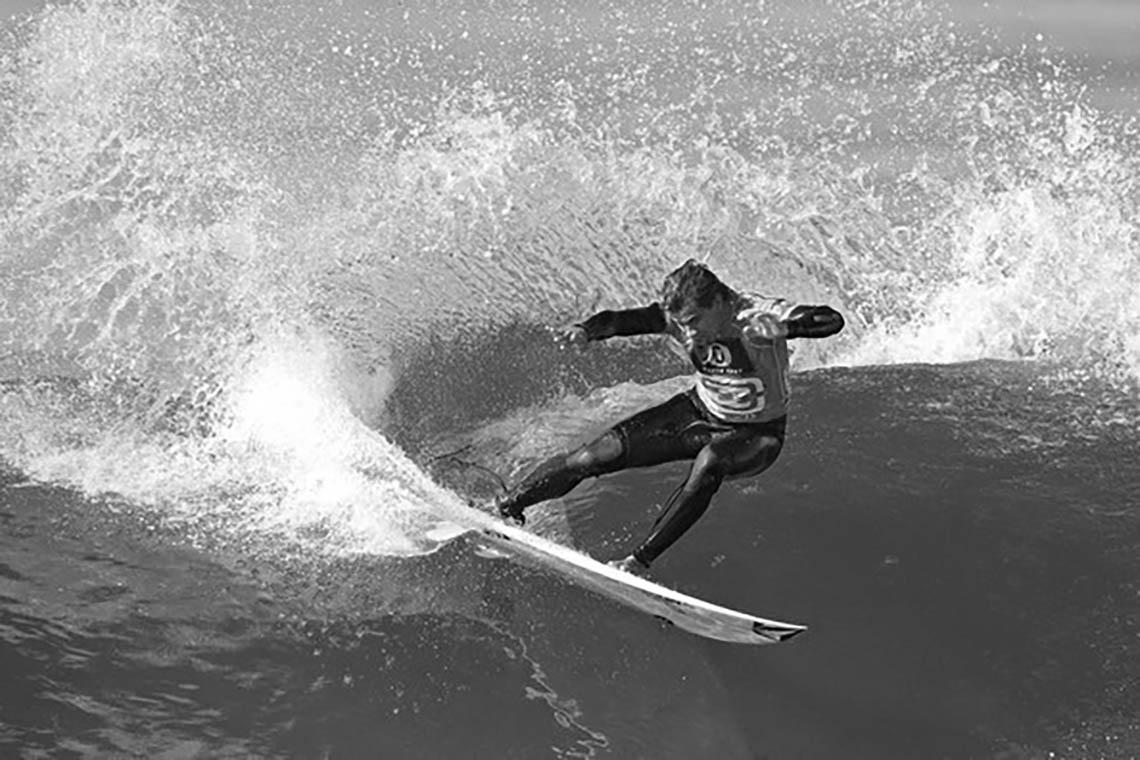517955 surfistas que já lideraram o circuito mundial mas entretanto caíram no esquecimento   Parte 1