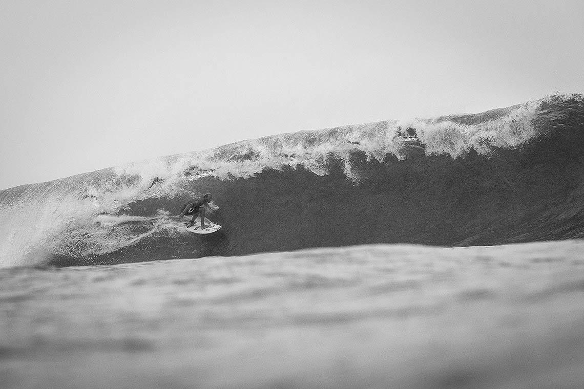 "51849Liga ""ONFIRE Surf Powered by Billabong"" | Heat Draw completo para o Tahiti Pro Teahupo'"