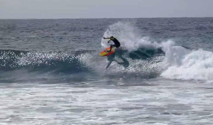 51916Jaime Veselko | Maldivas19 || 3:15